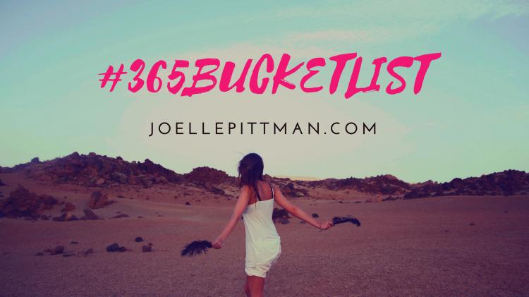 #365BUCKETLIST (5).png